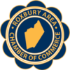 Member - Roxbury Area Chamber of Commerce