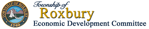 Roxbury Economic Development Committee